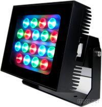 LED 投射燈
