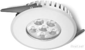 LED 崁灯 TD32