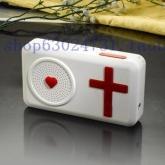圣经播放器批发、全国超低价-圣经播放器厂家直销-良友兄弟科技