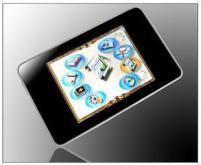 聖經播放器-全功能、高清-聖經播放器廠家直銷