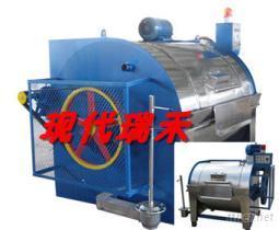 洗衣房設備工業洗衣機