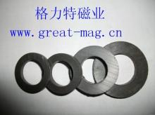 鐵氧體喇叭圓環磁鋼