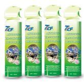 7cf抗菌空调除臭剂