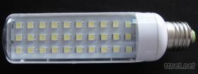 LED  排插燈