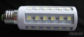 LED 贴片玉米灯