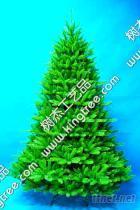 PVC聖誕樹