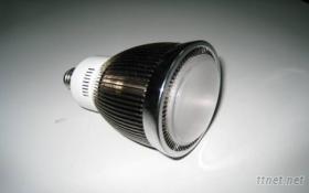 14W Par燈