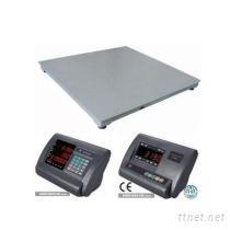 電子地磅,帶打印電子地磅,防爆電子電子地磅