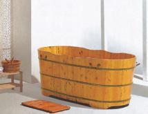 泡澡木桶,木浴桶,泡澡桶
