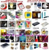 上海風帆禮品有限公司 新奇創意 展會禮品 廣告禮品 商務禮品