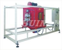 行星切割機/自動環形切割機/塑料管材切割機