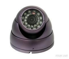 25米紅外海螺攝像機,監控攝像機,監控設備