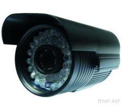 30米紅外防水攝像機,西安專業安裝監控的公司
