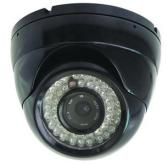 40米紅外海螺攝像機,西安安裝監控的公司