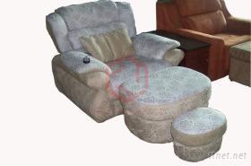 水療沙發,休閒水療沙發,電動水療沙發,手動水療沙發