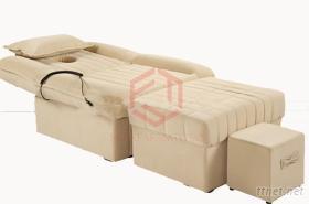 水療桑拿沙發,水療灑店沙發,水療館沙發,水療按摩沙發