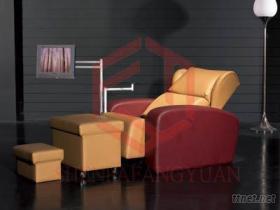 單電動水療按摩床,雙電動水療沙發,三電動水療沙發