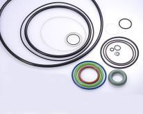 橡膠O型環