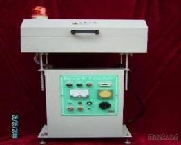 15KV工频火花测试机