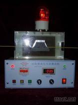 高频火花试验机
