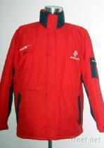 广州工作服,工作服制服加工,风衣T恤加工厂