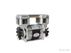 AP-200C/V 微型無油壓縮機