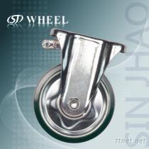 工業用輪子