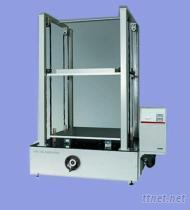 紙箱抗壓機 KYJ-10K型