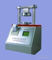 電子壓縮試驗機 YSD-03型