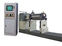 电机动平衡机