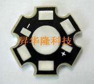 大功率LED鋁基板