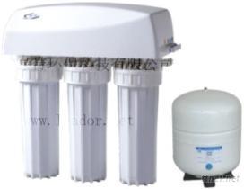 保健功能水機品牌淨水器純水機家用淨水機代理