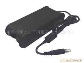 笔记型电脑电源适配器