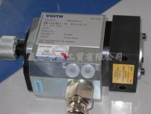 VOITH福伊特電液轉換器DSG-B05102 DSG-B05112 DSG-B05103