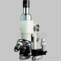 現場金相顯微鏡