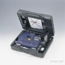  大S打号机 小S打字机 开光打码机 LM-380E‧ 