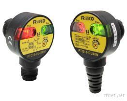 光電傳感器PTQ18