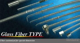玻璃光纖傳感器