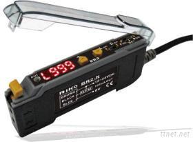 BR2光纖放大器