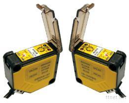長距離型光電傳感器 - R3JK 系列