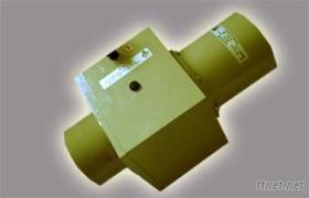 BL600B系列拉线(绳)位移传感器