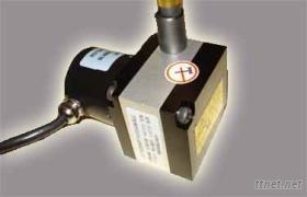 BL40拉线(绳)位移传感器