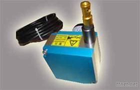 BL150系列拉线(绳)位移传感器