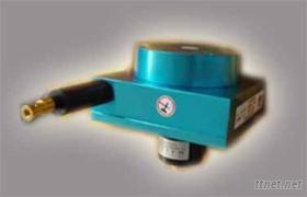 BL300系列拉线(绳)位移传感器
