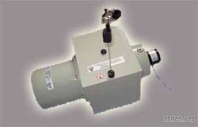 BL400B系列拉线(绳)位移传感器