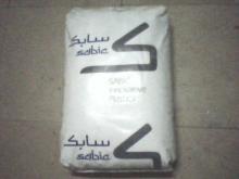 PC 500R 美國沙伯基礎 加纖PC