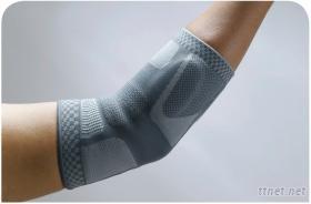 护肘/Elbow
