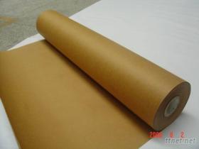 包装纸 牛皮纸