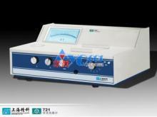 可見分光光度計(721G-100)