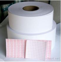 格底難碎可排廢型易碎紙